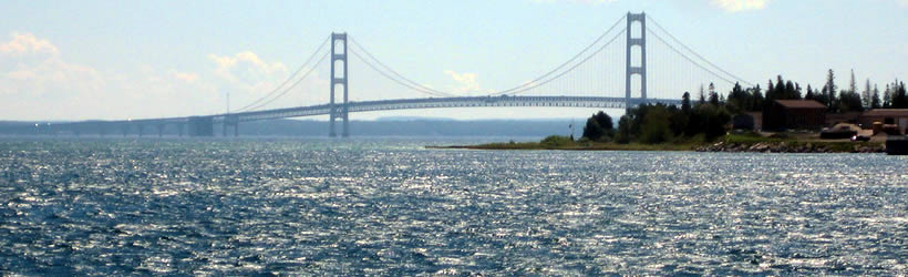 mackinac island singles & personals Plentyoffish dating forums are a place to meet singles and get dating advice or share dating experiences etc hopefully you  mackinac island fudge mackinac peanut.
