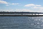 Harbor Lighthouses