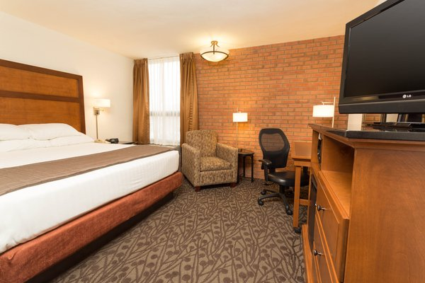 Drury Inn & Suites - Frankenmuth