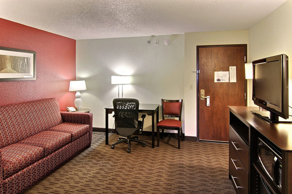 Americinn - Traverse City
