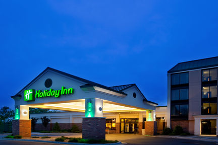 Holiday Inn - West Kalamazoo